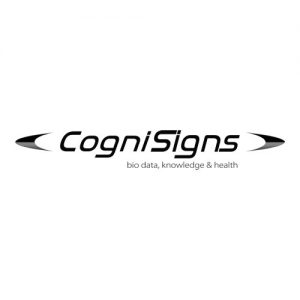 CogniSigns