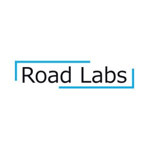 Road Labs