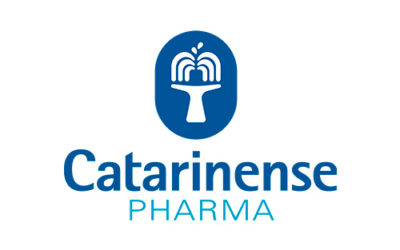 Catarinense Pharma