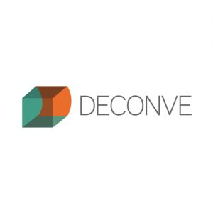 Deconve