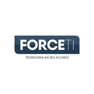 FORCE TI